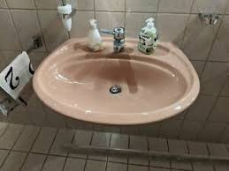 waschbecken in wuppertal ebay kleinanzeigen