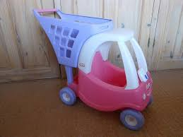 Little Tikes Princess Cozy Coupe Shopping Cart Pink | In Pulborough ... Little Tikes Cozy Truck Pink Princess Children Kid Push Rideon Toy Refresh Buy Online At The Nile 60 Genius Coupe Makeover Ideas This Tiny Blue House Rideon Dark Walmartcom Amazonca Coupemagenta Sweet Girl Riding In The Fairy Mighty Ape Nz Colour Preloved Babies Review Edition Real Mum Reviews Anniversary Bathroom Kitchen