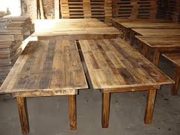 How To Build A Rustic Dining Room Table Mirrored Sideboard Buffet ... How To Build A Wooden Pallet Adirondack Chair Bystep Tutorial Steltman Chair Inspiration Pinterest Woods Woodworking And Suite For Upholstery New Frame Abbey Diy Chairs 11 Ways Your Own Bob Vila Armchair Build Youtube On The Design Ideas 77 In Aarons Office 12 Best Kedes Kreslai Images On A Log Itructions How Make Tub Creative Fniture Lawyer 50 Raphaels Villa