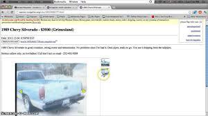 100 Craigslist Hickory Nc Cars And Trucks Wilmington North Carolina Www