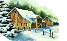 Farms: Winter Farm Painting Snow Scenery Art Barn Landscape ... Berks County Hex Art Barn Tour With Typothecary Letterpress Artbarn School Opening Hours 101250 Eglinton Ave W Toronto On Artbarn Film On Vimeo Winter Enchament Peaceful Serenity Pating Magic Creek Farm Clip Hawaii Dermatology Clipart Best About Preschool Child Care Workshops At Art Barnmurals Etc By Susan Arts Cnection Our Campus Willow Portfolio Gallery Only Example Elegance Silhouette Of Robert Young 26