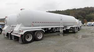 100 Propane Trucks For Sale Tankers For Lease Transcourt Inc