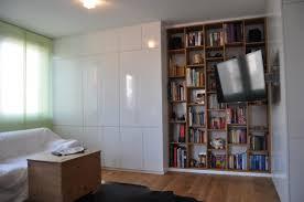 zwinz umbau einrichtung wohnzimmer regal einbauschrank