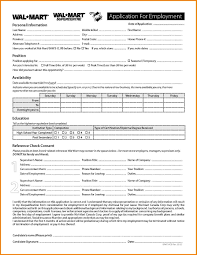 Sams Club Job Application | Resume Builder Barnes Noble College Opportunities Samsung Galaxy Tab A Nook 7 By 9780594762157 Liberty Media Announce Change In Medias Tablet Review Inexpensive But Good Lvn Resume Example Peapp Thieves Hack Pointofsale Terminals At 63 Stores Yale Bookstore A Store The Shops 100 4 Free Employment Application Template Budget Best Of And Jobs Tesstermulocom Printable Job Form Page 2 Wimpy Gallery Ideas Dangers Of Working Youtube