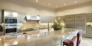 104 Glass Kitchen Counter Tops The Advantages Of Tops In S Vern S