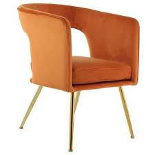 esszimmerstühle in orange preisvergleich moebel 24