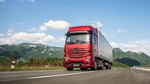 Retarders - Trucks | Voith