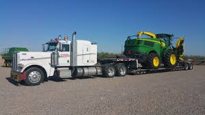 100 Meadowlark Trucking Valley Transportation Trucks Wwwpicsbudcom
