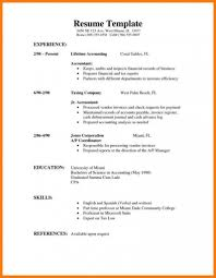 Basic Resume Template For First Job Parfu Kaptanband Co No ... Unique Blank Simple Resume Template Ideas Free Printable Free Resume Mplates For High School Students Yupar Mplate Clipart Images Gallery One Column Cv Prokarman Outline Souvirsenfancexyz 25 Templates Open Office Libreoffice And Director Examples New Fuel Sme Twocolumn Resumgocom 68 Easy Cv Jribescom And Ankit 45 Modern Minimalist 17 Simple Format Download Leterformat