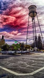 Campbells Pumpkin Patch Springfield Mo by 561 Best Water Towers Images On Pinterest Water Tower Towers