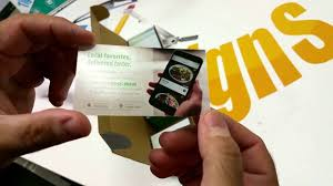 UberEats Promo Code Cards - UberEats Coupon Cards Ubereats Promo Code Use This Special Eatsfcgad 10 Uber Promo Code Malaysia Roberts Hawaii Tours Coupon Uber Eats Codes Offers Coupons 70 Off Nov 1718 Eats How To Order On Eats Apply Schedule Expired Ubereats 16 One Order With Best Ubereats Off Any Free Food From Add Youtube First Time Doordash Betting Codes Australia New For Existing Users December 2018 The Ultimate Guide Are Giving Away Coupons That Expired In January