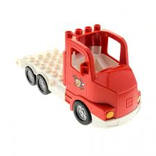 1 X Lego Duplo Brick Red Truck Large Cab With White 4 X 8 Flatbed ... Lego Ideas Product Ideas Truck Camper City Flatbed 60017 2849 Pclick From Mantic Games Mgma201 Minisnet Brickcreator Flat Bed Amazing Similarities Between City Sets Brickset Forum Moc Technic Tow Youtube Square 60097 Skyline Lego Truck Front View By Flapjack04 On Deviantart Mini Metals 1954 Ford 2pack N Scale Round2 1599 Uk New In Box Nib Tow Ebay