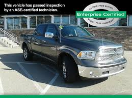 Enterprise Car Sales - Used Car Dealerships, Certified Used Cars ... Cash For Cars Newark Nj Sell Your Junk Car The Clunker Junker Coast Cities Truck Equipment Sales Used Sale In Edison Pre Owned North Bergen Craigslist Jersey Image 2018 Best 2017 Thesambacom Readers Rides View Topic Show Us Your 80s How To Using Craigslisti Sold Mine One Day Enterprise Certified Trucks Suvs For City Autocom