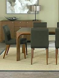 Jcpenney Kitchen Tables Dining Room Furniture Sets Custom With Photo Of Set