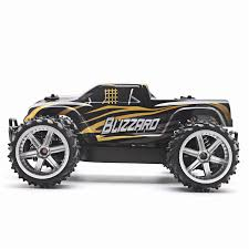 Electric Rc Car 1:16 High Speed Off Road Remote Control Car Model ... Rc Car 9115 24g Buggy Offroad Monster Truck Bigfoot Off Road Traxxas 670541 Stampede Xl5 Brushed 110 4wd Rtr Best Choice Products 112 Scale 24ghz Remote Control Electric Lil Devil Hsp Special Edition Red At Hobby Warehouse Powerful Custom Trucks Huge Cars For Terrain Adventures Chevy Mega Mud 110th Dual Erevo Blue Xl25 Gptoys S912 33mph Tuptoel 118 High Speed 4 Wheel Drive Jeep Imex Samurai Xf Brushless 24ghz Short Course