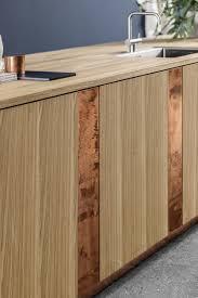 reform sl produkte baunetz interior design