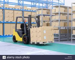 Industrial Forklift Stock Photos & Industrial Forklift Stock Images ... Pallet Transporter Stock Photos Images Lsr4eets Sectl Acme Electricil Company 933 Refund Of Perrait Lubbock Business Network December Newsletter By Chamber Bretts Towing Home Facebook Jarritos Refresco Truck Build On Vimeo 2007 57 Nissan Pathfinder Sport Dci 5door 51232431 Rac Cars 2016 Picture Slideshow 7th Annual Ohio Vintage Jamboree June Albert Nathanial Leadford Obituary Trucks Suvs Crossovers Vans 2018 Gmc Lineup The Headliner Mansfield Buick New Used For Sale Quantum News