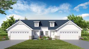 100 Belmont Builders Phillippe Northwest Indiana And Chicago New Home Sales