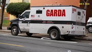 100 Garda Trucks Garda Armored Truck Solanayodhyaco