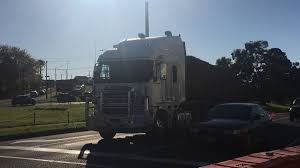 Truck Broken Down On Raglan Parade During Morning Rush | The Standard Features Aa Cater Truck Standard Cab 2002 Used Gmc Savana G3500 At Dave Delaneys Columbia Service Body Bodies Highway Products 2019 New Chevrolet Colorado 4wd Crew Box Wt Banks Preowned 2010 Silverado 2500hd Work Pickup Renault Gama T 430 2014 Package Available_truck Tractor Better Built Crown Series Dual Lid Gull Wing Crossover Back Side Of Modern Metal Container Cargo Dump Franklin Rentals For A Range Of Trucks