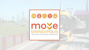 Halloween Express Mn Locations by 100 Halloween Express Minneapolis Celebrity Costumes