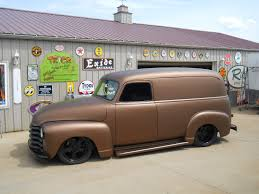 1954 Panel Copper Rod – Trick Truck 'N Rod Chevrolet Suburban Classics For Sale On Autotrader 1940 Gmc Panel Truck Classiccarscom Cc1018603 1957 Napco Civil Defense Super Rare 1958 Apache T150 Harrisburg 2016 Dans Garage Vans Campers Buses 1948 In Parkers Prairie Minnesota 194755 1956 Ford F100 Wallpapers Vehicles Hq 1959 Chevy Van Types Of 1950 3100 Pickup Frame Off Restoration Real Muscle Home Farm Fresh Sale Hemmings Motor News 55