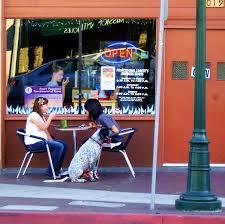 Pumpkin Patch South Pasadena by Glimpses Of South Pasadena November 2010