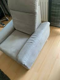 sessel raum id relaxfunktion wohnzimmer sofa
