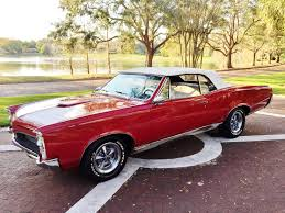 1967 Pontiac GTO Classics For Sale - Classics On Autotrader Palm Springs Area Real Estate Listings The Desert Sun Flooddamaged Cars Are Coming To Market Heres How Avoid Them Orioles Catcher Caleb Joseph Finds Kindred Spirit In His 700 Spring How I Bought An 74 Alfa Romeo Gtv Drove 1700 Miles Home And 2016 Toyota Tundra Diesel 20 New Car Reviews Models Golf Legends Stolen 14000 Cart Winds Up On Craigslist Kesq 1985 Cadillac For Sale Craigslist Youtube Ed Morse Delray Beach Serving West Coral Roger Dean Chevrolet Cape Is Your Used Harley Davidson Street Bob Motorcycles As Seen Phx Cars Trucks By Owner