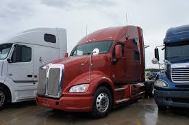 2012 KENWORTH T700 FOR SALE #89290