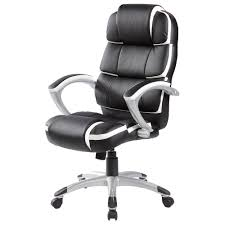 Playseat Office Chair Uk by Pc Gaming Chair Reviews 2016 Gaming Chairs Uk