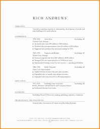 Effective Resume Format Best Resume Templates 101 Cool ... Best Remote Software Engineer Resume Example Livecareer Marketing Sample Writing Tips Genius Format Forperienced Professionals Free How To Pick The In 2019 Examples 10 Coolest Samples By People Who Got Hired 2018 For Your Job Application Advertising Professional Media Planner Security Guard Cv Word Template Armed