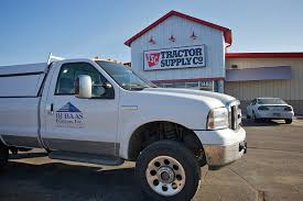 Tractor Supply Co | BJ BAAS BUILDERS, INC. Dupuy Oxygen Welding Industrial Supply Corsicana The Images Collection Of Inc Heavy Boom Truck Parts Supply U Box Truck Vinyl Wrap Delray Beach Florida Coastal Company 3d Model Airport Vue Cgtrader Custom Equipment Announces Agreement With Richmond Separts For Duty Trucks Trailers Machinery Diesel Seamless Gutter Lakefront Roofing Siding Commercial Success Blog Daimler Trucks Presents Itself At Home Superior Long Ca Parts Brussels Gallery Packer City Up Intertional Vehicle British Army Supplytransport Project Reality Forums Geller Lighting Delivery On Behance