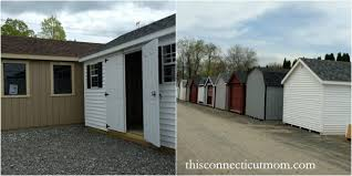 Kloter Farms Used Sheds by Kloter Farms And Kloter U0027s Ice Cream Barn