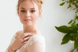 coiffeuse a domicile mariage coiffure a domicile pour mariage 28 images maquillage mariage