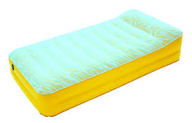 Air Mattresses & Air Beds Air Beds Walmartcom Full Size Long Bed Truck Mattress By Airbedz Ppi105 Blue Original With 62017 Camping Accsories5 Best Rightline Gear 1m10 Inflatable Car For Sedans Suvs Winterialcom Mattrses 2017 Buyers Guide