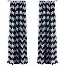 Joss And Main Curtains by 101 Best Crazy For Chevron Images On Pinterest Chevron Cotton