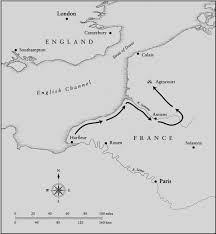 the siege of harfleur agincourt a novel kindle edition by bernard cornwell literature