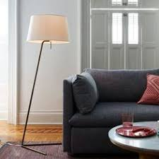 Overarching Floor Lamp Antique Brass by Best Reading Floor Lamps Arne Jacobsen Tolomeo Barber Osgerby