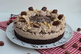gruensteinkitchen kinder bueno torte