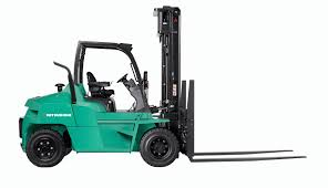 Mitsubishi Forklift Trucks Adds New Tier 4 Final Diesel Pneumatic ... Counterbalance Forklift Trucks Electric Hyster Cat Lift Official Website Your Guide To Buying A Used Truck Dechmont Trinidad Camera Systems Fork Control Hss Combilift Unveils New Electric Muldirectional Bell Limited Mounted Forklifts Palfinger Hire Uk Wide Jcb Models Nixon Maintenance Tips Linde E3038701 Forklift Trucks Material Handling