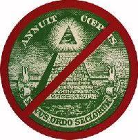 The Deadly Deception Freemasonry Exposed