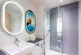 ideal standard objektreferenz ibis hotel