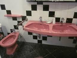 details zu badezimmer schnäppchen stylisch retro ansehen