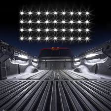 Amazon.com: 2nd Gen WHITE Truck Bed Tool Box Light Kit With Auto-off ... Bale Bed Pickups For Secannonball Beds Besler Hydrabed Unique Curtainscan Provide Shade The Humble Touch To Make Them Hay Trucks Sale2006 Ford Fx4 Truck W Dew Eze Pick Trailer World Big Tex And Breakfast Raleigh Nc Spring Lake Nj Under Drawers Ikea Full Flat Beds Dodge Diesel Resource Forums Load Trail Trailers Sale Utility And Flatbed Virtual Tour Of The Trucks Toutenkamion Herrin Hillsboro Truckbeds Graceful Storage 21 04 14 F150 Raptor Decked Drawer Norstar Iron Bull