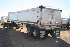 2007 Benson Aluminum Frame - 1998 Wilson 43 Grain Hoppe 1964 Ford C750 Jackson Mn Equipmenttradercom Mack Ch613 Cab 6066 For Sale At Heavytruckpartsnet 1991 Great Dane Erickson Trucks N Parts H102 Youtube 1999 Wilson Trailer 116719426 Cmialucktradercom N Competitors Revenue And Employees Owler Folding Cargo Carrier Manufacturing Ltd Gmc C5500 For Usa 1988 Marmon 57p Sale In Minnesota Truckpapercom Ernie Sr Wowtrucks Canadas Big Rig Community