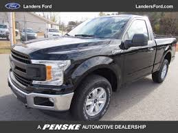 New 2018 Ford F 150 Xl 4wd Reg Cab 6.5' Box Truck At Landers Ford ... New Ford F350 Super Duty Srw Tampa Fl 2018 E350 14ft Box Van For Sale Kansas City Mo Affordable Colctibles Trucks Of The 70s Hemmings Daily 2008 F350 Truck Hartford Ct 06114 Property Room Service Utility N Trailer Magazine Bladder Buster 2017 Super Duty Offers Up To 48 Gallon Fuel Tank 2004 Ford Ext Cab Fx4 Short Box Truck 60 L Diesel Fully F250 Review With Price Torque Towing 1999 F 350 U Haul Airport Auto Rv Pawn In Used Xl Ext Cab 4x4 Knapheide Body