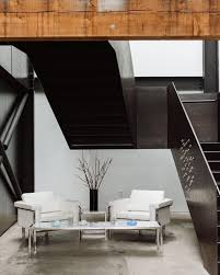 100 Seattle Modern Furniture Stores Frasesdeconquistacom