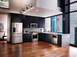 Culinary Inspiration Kitchen Design Galleries