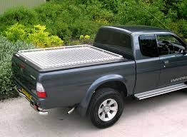 ALUMINIUM CHEQUER PLATE MOUNTAIN TOP TONNEAU COVER | Mountain Top ... Cheap Top Truck Bed Covers Find Deals On Line For 42018 Toyota Tundra 55ft Premium Roll Up Tonneau Cover How To Find The Best Of Bests Sliding Hero Brands Accsories Truxedo Tarp For Pickup Lovely Diy 120 Awesome Toyota Tonneau New 11 Buy In 2018 Youtube Bed Covers Onteautoglassinfo Tyger Auto Tgbc3d1011 Trifold Review Truck Dodge Amazoncom